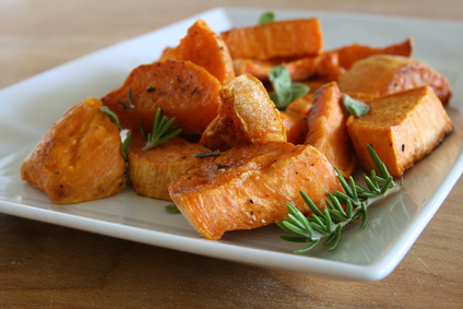 yummy yams by dara thompson naturopathic doctor