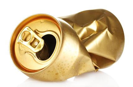 avoid soda